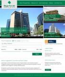 Degotardi-homepage