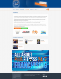 Plus-Fitness-Franchising