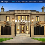 RT-Edgar-homepage