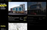 Morley Commercial property listing