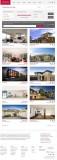 Parkes Property Property Results