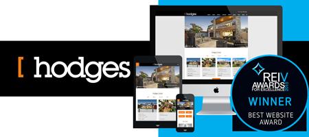 webit-features-hodges