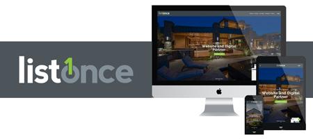 webit-features-listonce