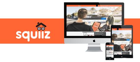 webit-features-squiiz